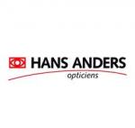 Hans Anders Retail Group B.V.